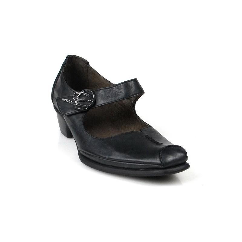 Zapatos c modos de mujer - Restos de zapatos ...