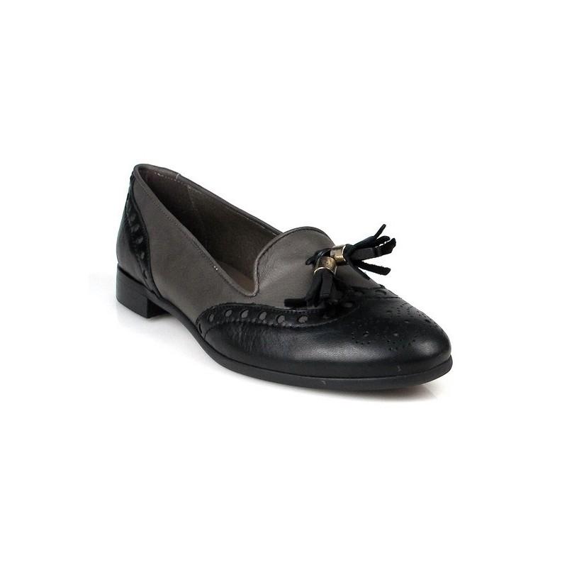 Zapatos Slippers Zapatos Mujer15013 Slippers De De Mujer15013 De Mujer15013 Zapatos Slippers jVpqUzLSMG