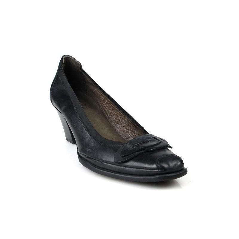 zapatos de salón cómodos .x008