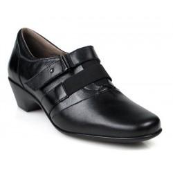 zapato sport negro .1100