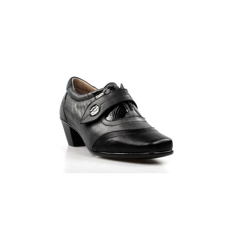 zapatos de mujer sport.14505