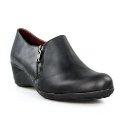 zapato cuña sport.506