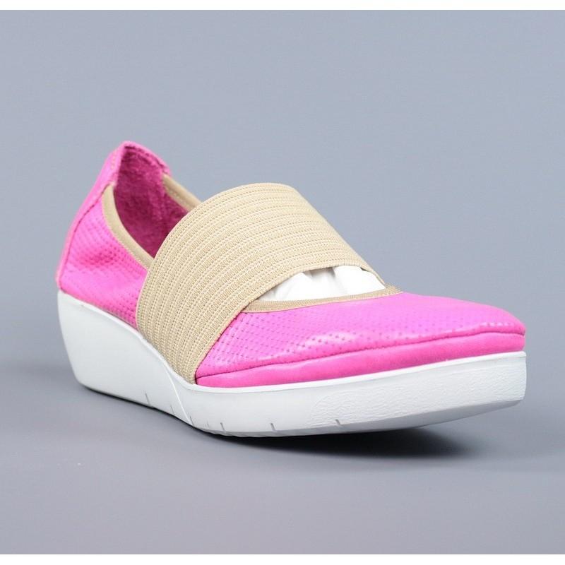 zapatos sport fucsia.vp1