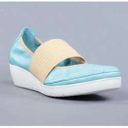 zapato sport azul celeste .vp2