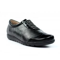 Zapatos sport gris .ar4