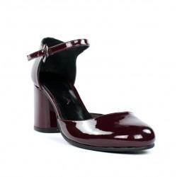 Zapatos de 37 outlet de - Charol zapateria ...