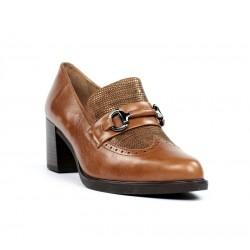 Zapatos masculinos cuero.im6