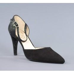 Zapatos puntera ante..ru3