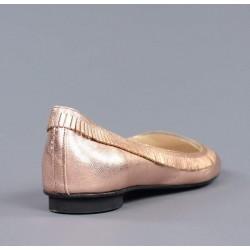Bailarinas cobre.md