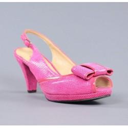 zapatos de salón bogor.9064