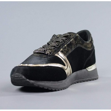 Zapatillas sneakers b3d.b2