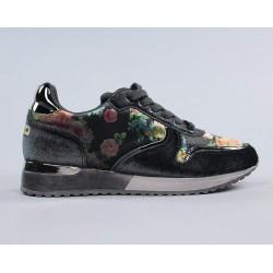 Sneakers b3d.b5