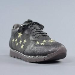 Zapatillas sneakers refresh.r4