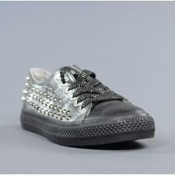refresh . zapatillas .zr3