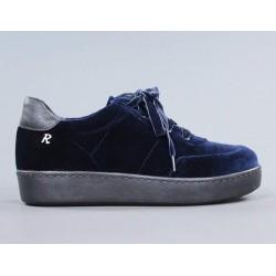 Zapatillas azul refresh.zr6