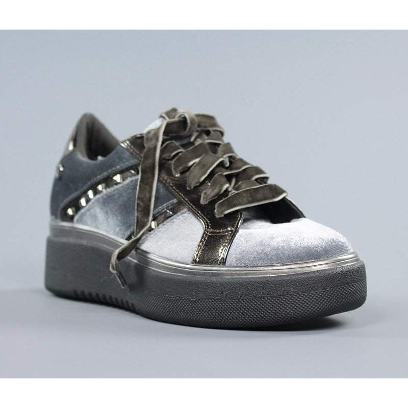 Zapatos xti grises.zxt10