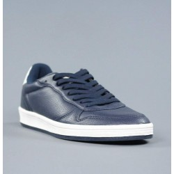 Zapatillas refresh azules.zr9