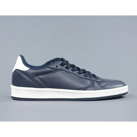 Zapatillas refresh azules.zr9