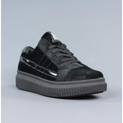 Zapatos b3d negros.psx3