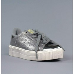 Zapatillas xti gris.psx4