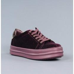 Zapatos burdeosxti.psx5