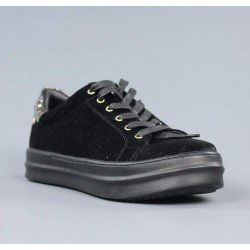 Zapatos negros xti.psx6