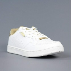 Zapatillas blancas b3d.psx9