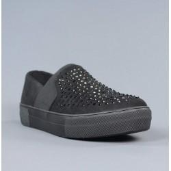 B3d zapatos negtros.psx10