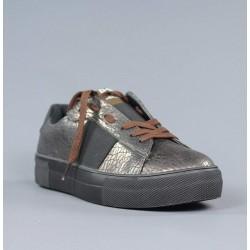 Zapatos b3d cordones.psx11