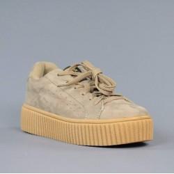 Zapatillas xti taupe.psx12