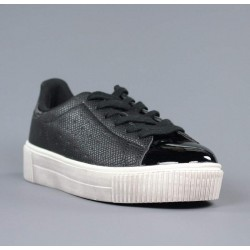 Xti zapatillas negras.psx15