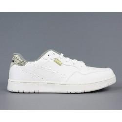 B3d zapatillas blancas.psx16