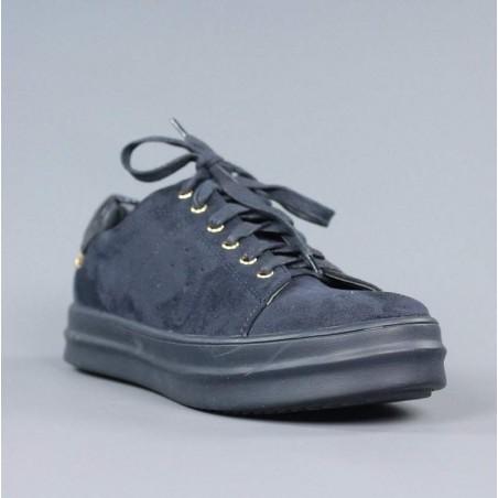 Zapatos azules refresh.psx19