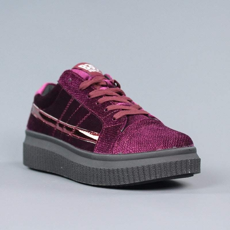 B3d zapatos granates.psx23