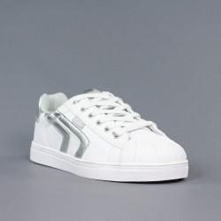 B3d zapatillas blancas.psx25