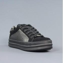 Zapatos refres plata vieja.psx26