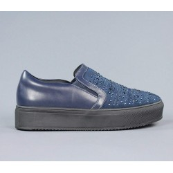 Zapatos b3d azules.psx27