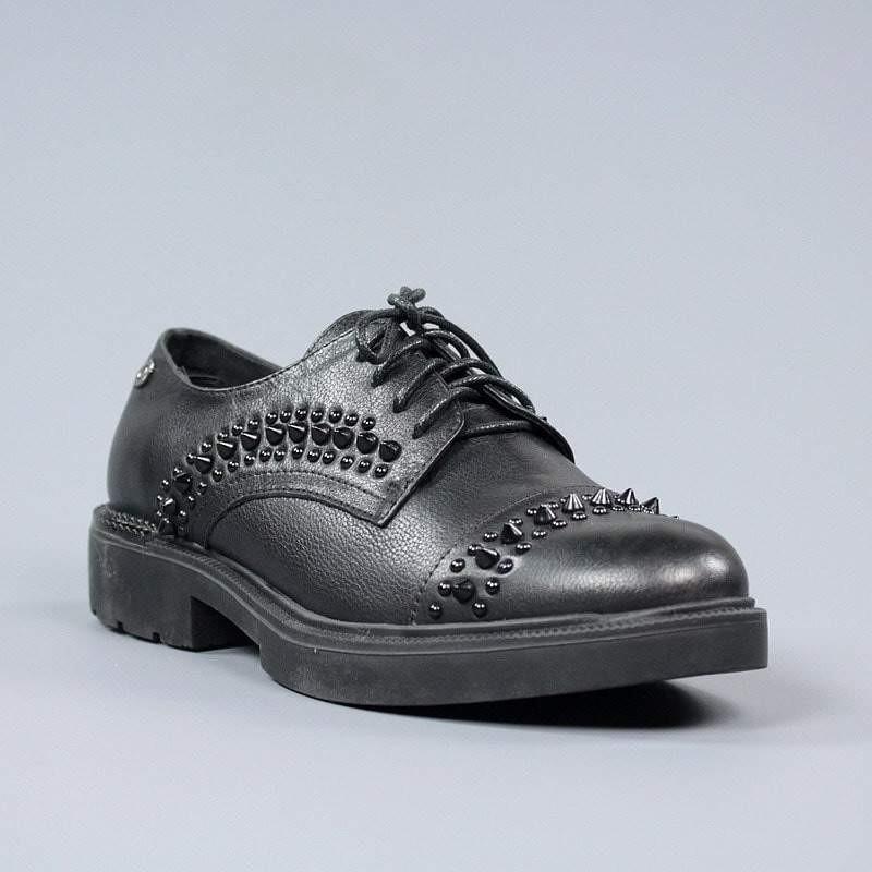 Zapatos pinchos carmela.zc3