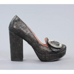Zapatos tacón ancho.svz2.