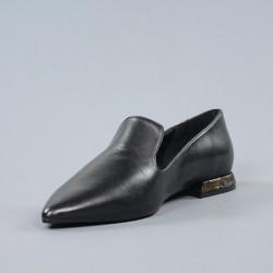 Zapato plano.maia