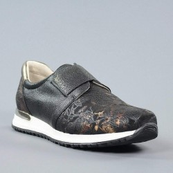 Deportivos sneakers.18170