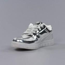 Zapatillas luces xti.psx36