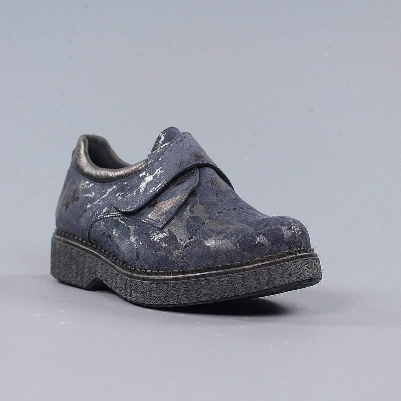 Zapatos plantilla extraible.ds1