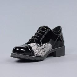 Zapatos plantilla extraible.ds2