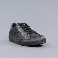 Zapatillas plantilla extraible.ds6