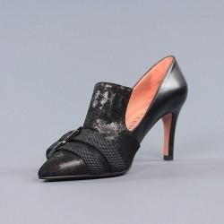 Stiletto negro.svz11