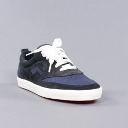 Zapatillas cordones sneep crew.ps60