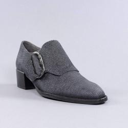 Zapatos azules .ps97