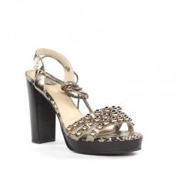 3027b6dfe00 Productos nuevos - Outlet de zapatos.es