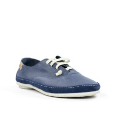 Zapatos blandos mujer .19145